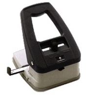 3 in 1 slot punch
