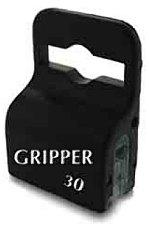 Gripper 30