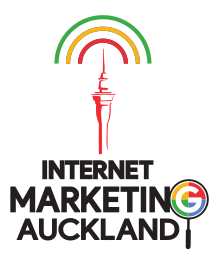 Online Marketing New Zealand